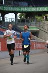 16801 rhein-ruhr-marathon2019-9327 1000x1500