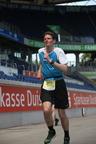 16803 rhein-ruhr-marathon2019-9329 1000x1500