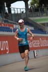 16805 rhein-ruhr-marathon2019-9331 1000x1500