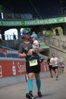16806 rhein-ruhr-marathon2019-9332 1000x1500