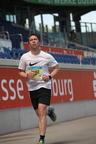 16807 rhein-ruhr-marathon2019-9333 1000x1500