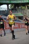 16808 rhein-ruhr-marathon2019-9334 1000x1500