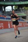 16809 rhein-ruhr-marathon2019-9335 1000x1500