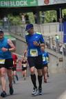 16810 rhein-ruhr-marathon2019-9336 1000x1500