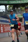 16811 rhein-ruhr-marathon2019-9337 1000x1500