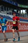 16813 rhein-ruhr-marathon2019-9339 1000x1500