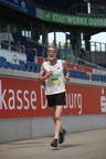 16814 rhein-ruhr-marathon2019-9340 1000x1500