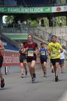 16818 rhein-ruhr-marathon2019-9344 1000x1500