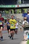 16819 rhein-ruhr-marathon2019-9345 1000x1500