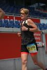 16820 rhein-ruhr-marathon2019-9346 1000x1500