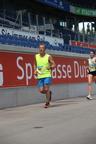 16822 rhein-ruhr-marathon2019-9348 1000x1500