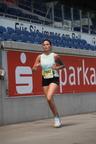 16823 rhein-ruhr-marathon2019-9349 1000x1500
