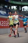16824 rhein-ruhr-marathon2019-9350 1000x1500