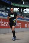 16825 rhein-ruhr-marathon2019-9351 1000x1500