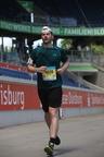 16826 rhein-ruhr-marathon2019-9352 1000x1500