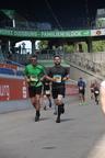 16827 rhein-ruhr-marathon2019-9353 1000x1500