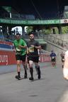 16828 rhein-ruhr-marathon2019-9354 1000x1500