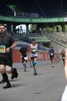 16829 rhein-ruhr-marathon2019-9355 1000x1500