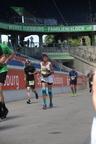 16830 rhein-ruhr-marathon2019-9356 1000x1500