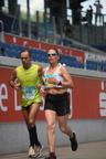 16831 rhein-ruhr-marathon2019-9357 1000x1500