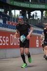 16832 rhein-ruhr-marathon2019-9358 1000x1500