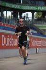 16833 rhein-ruhr-marathon2019-9359 1000x1500