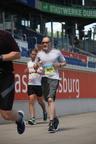 16834 rhein-ruhr-marathon2019-9360 1000x1500