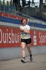 16835 rhein-ruhr-marathon2019-9361 1000x1500