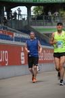16836 rhein-ruhr-marathon2019-9362 1000x1500