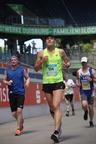 16837 rhein-ruhr-marathon2019-9363 1000x1500