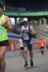 16838 rhein-ruhr-marathon2019-9364 1000x1500