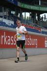 16839 rhein-ruhr-marathon2019-9365 1000x1500
