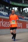 16840 rhein-ruhr-marathon2019-9366 1000x1500