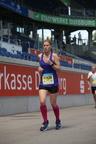 16841 rhein-ruhr-marathon2019-9367 1000x1500