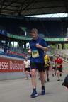 16842 rhein-ruhr-marathon2019-9368 1000x1500