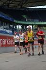 16843 rhein-ruhr-marathon2019-9369 1000x1500