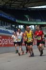 16844 rhein-ruhr-marathon2019-9370 1000x1500