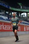16846 rhein-ruhr-marathon2019-9372 1000x1500