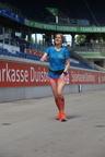 16847 rhein-ruhr-marathon2019-9373 1000x1500