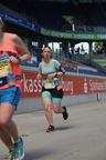 16849 rhein-ruhr-marathon2019-9375 1000x1500