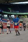 16851 rhein-ruhr-marathon2019-9377 1000x1500