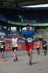 16852 rhein-ruhr-marathon2019-9378 1000x1500