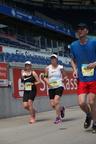 16853 rhein-ruhr-marathon2019-9379 1000x1500
