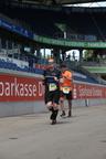 16854 rhein-ruhr-marathon2019-9380 1000x1500
