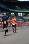 16855 rhein-ruhr-marathon2019-9381 1000x1500