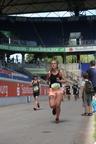 16856 rhein-ruhr-marathon2019-9382 1000x1500