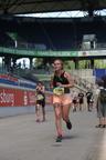 16857 rhein-ruhr-marathon2019-9383 1000x1500