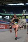 16858 rhein-ruhr-marathon2019-9384 1000x1500
