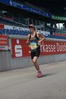 16859 rhein-ruhr-marathon2019-9385 1000x1500