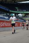 16860 rhein-ruhr-marathon2019-9386 1000x1500